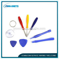 HT032 mobile phone disassemble tool for iphone