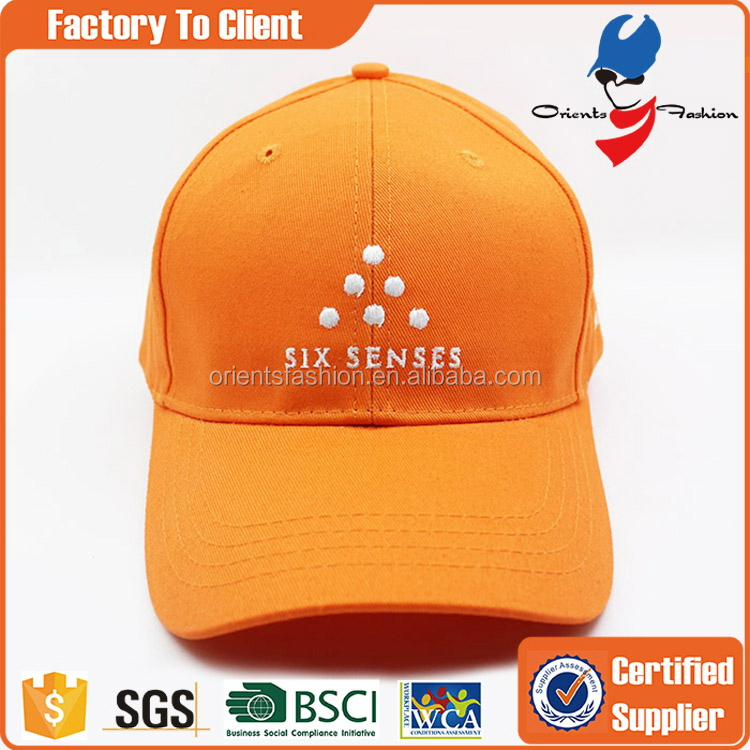 Economic hot sale baseball cap accessories