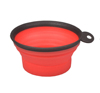 /product-detail/tpe-eco-friendly-rubber-collapsible-dog-bowl-plastic-pet-dog-bowl-pet-food-bowl-60710865065.html
