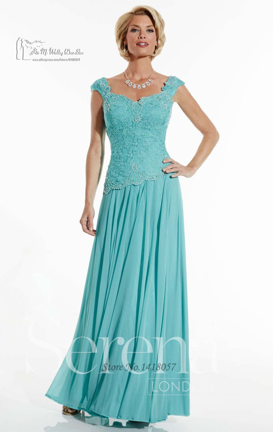 Cheap Mother Of The Groom Dresses, find Mother Of The Groom Dresses ...