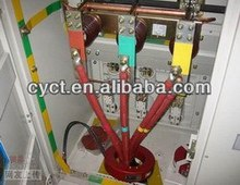 Heat Shrinkable Busbar Insulating Tube