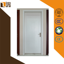 90-180 Degree wood veneer door skin in baodu,wood veneer door skin,folding mdf door movable partition