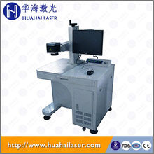 Cheap price CE Laser marking machine for mould Steel pad printing laser engraving machine