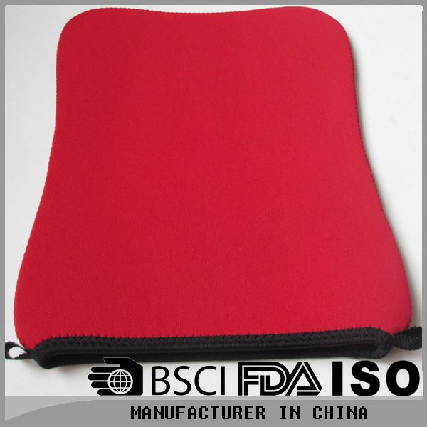 Neoprene material lap top case