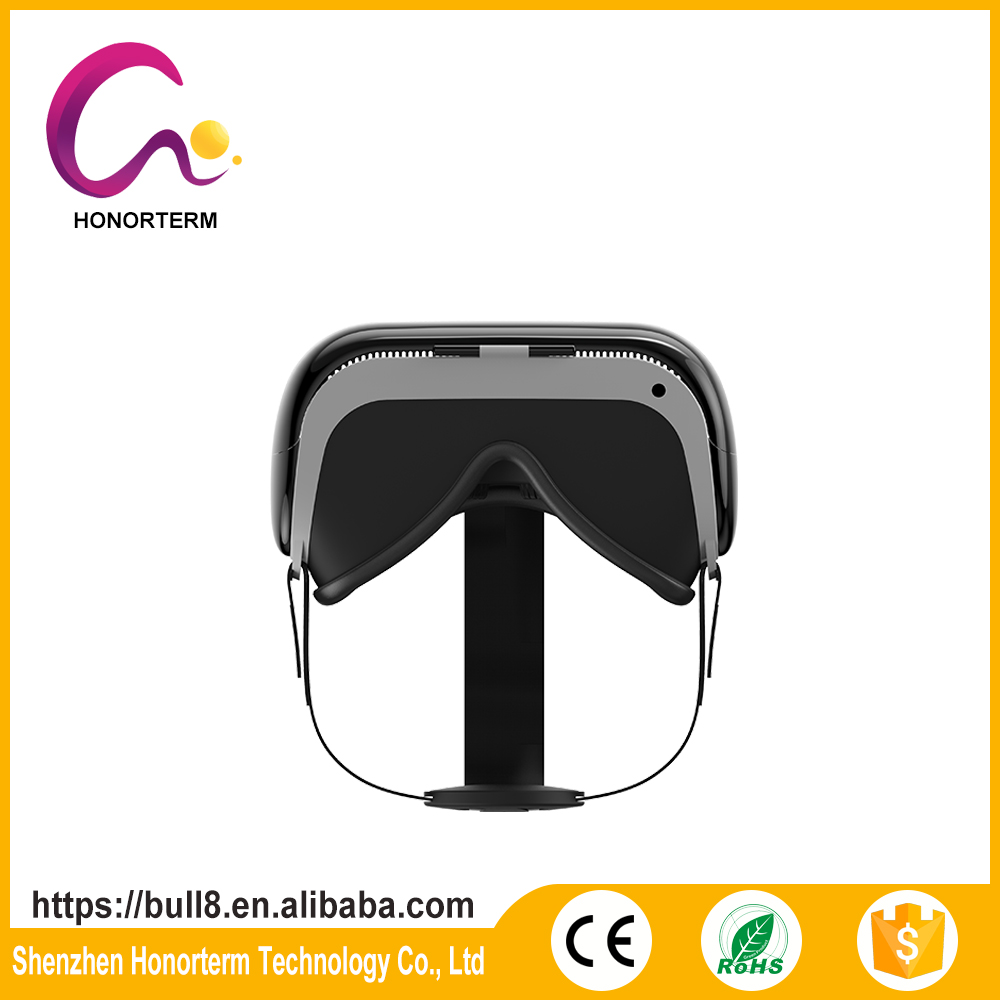 high quality vr box 3d video glasses With Promotional Price