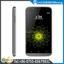 Dual SIM dual mode WCDMA 3G GSM unlocked R3 lowest price China Android phone