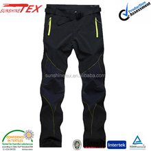 Men military style cargo pants fashion