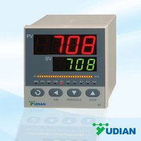 aquarium temperature controller