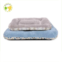 A-0028 Factory Supply Personalized Widely Used Home Made Antique High Quality Dog Bed