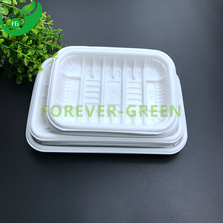FDA PP meal prep salad disposable food container