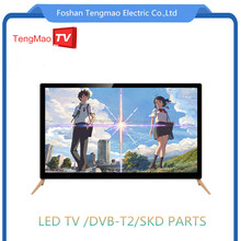 "24"" Wide Screen/Super Slim/1080P/HD/ replacement lcd tv screen led tv"