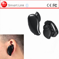 New Stylish V4.1 mobile phone use sweatproof mini sports Bluetooth wireless earphones TWS