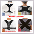 Back Posture Corrector Band with FDA CE