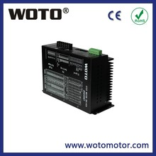 2H2208T 220v stepper motor driver for nema 51