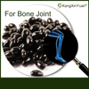 /product-detail/oem-good-for-bone-joint-bone-care-soft-capsule-60610692413.html