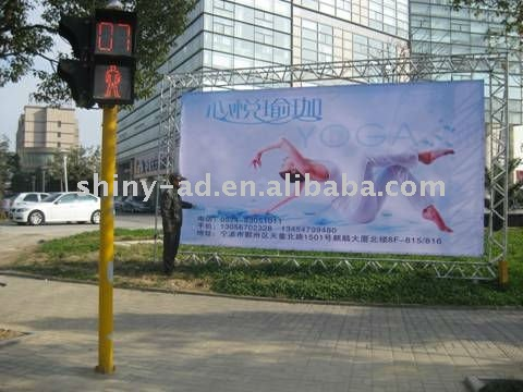 outdoor advertising printing,digital printing, graphic printing service