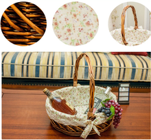 "Wicker Material and fibre Palm Leaf and Leather Type ""french baskets "" market baskets""wicker basket""moroccan baskets"""