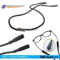 glasses strap sports  neoprene sunglasses