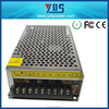 24V Iron Case Regulated Switching Power Supply 360W high voltage power supply