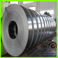 RECO BRAND HIGH QUALITY ASTM A653/A653M-07 CS TYPE B Z001 SMALL SPANGLE PREPAINTED GALVANIZED STEEL COIL SHEET STRIP