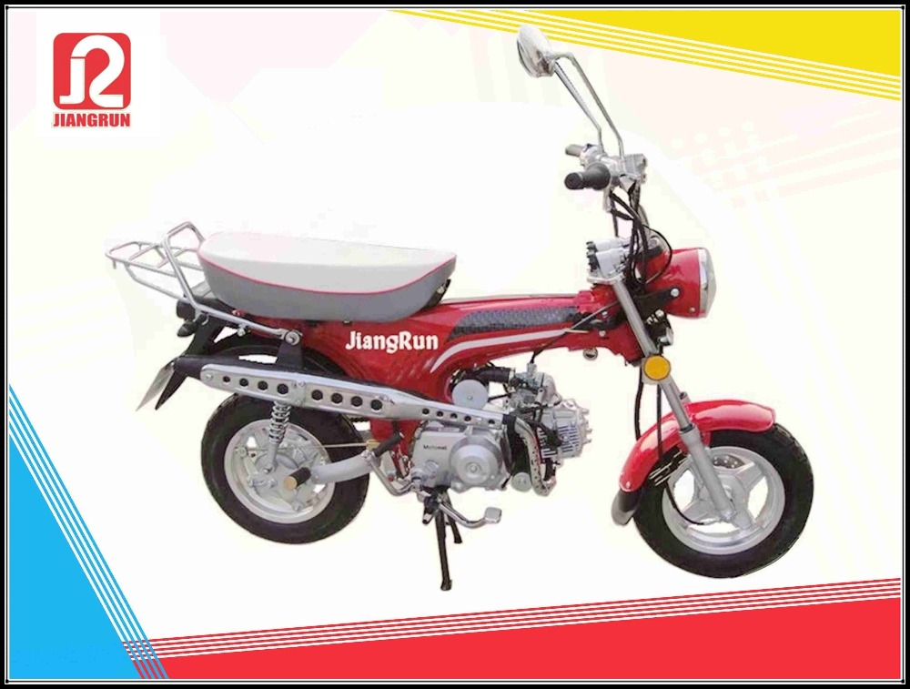 hot saling 50cc 70cc 90cc 100cc 110cc motorbike /Long Neck --JY110-32 / 50cc cub motorcycle