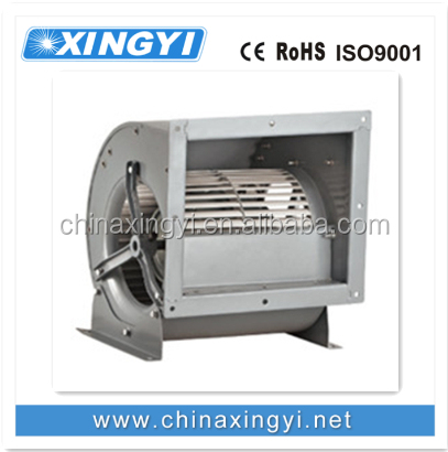 Air Conditioning System/Centrifugal fan