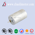 36mm Brusheless Motor 550 BLDC Motor CL-3657 For RC Rock Crawler And RC Racing Car