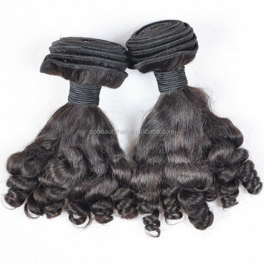 Unprocessed Virgin Hair Weave Human 2015 Best Selling Wholesale Top Quality Factory Price 100% fumi hair