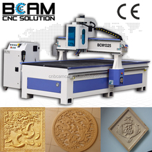 accuracy router cnc router para trabajar la madera cnc router machine / cnc wood router
