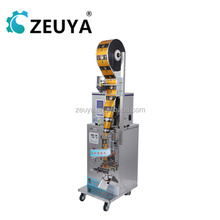 Best Price Semi-Automatic small sachet vibrating powder filling machine N-206 Trade Assurance