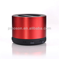 New gadgets 2014, usb portable speaker for sale