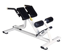 Olympic Roman Chair /AD24/MF/MBH fitness equipment