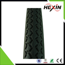 "High Performance 24"" Solid Tyres For Wheelchairs"