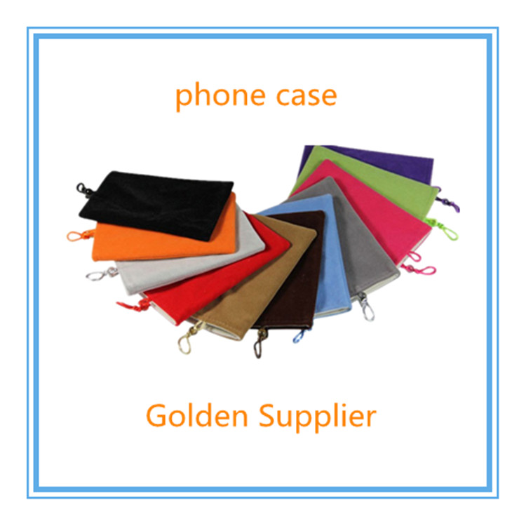 4.3 inch phone bag High quality phone case wholesale