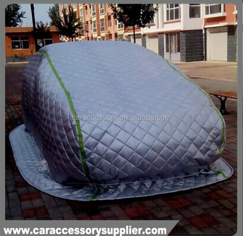 all weather protection car cover manufacturer