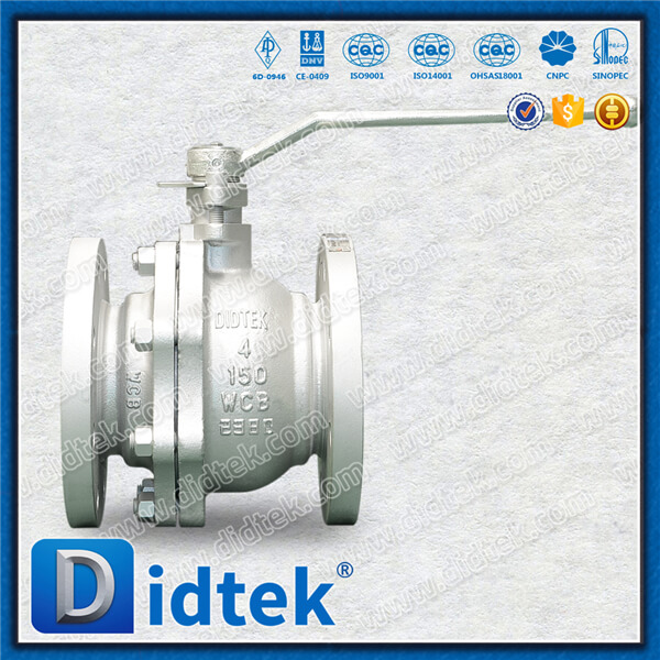 Durable Hot Sales Good Quality 1/2 inch to 1/4 ball valve