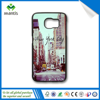 Factory Price Blank sublimation Printing Cell Phone Case