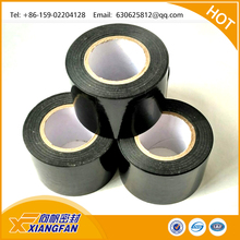 new rubber waterproof self adhesive tape tape
