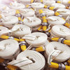 PVC Layflat Canvas fire fighting hose for safety use
