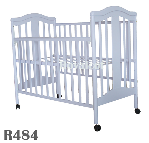 Baby Cribs, Wooden Baby Cot, Baby furniture