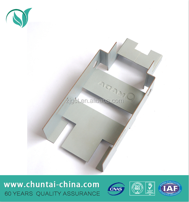 ISO certified OEM ODM China supplier factory price stainless steel sheet metal fabrication