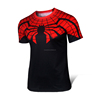 China Apparel Wholesale Men Clothing Sublimation