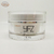 Guangdong Manufacturer 120g Luxury Plastic Acrylic Cosmetic Cream Jar