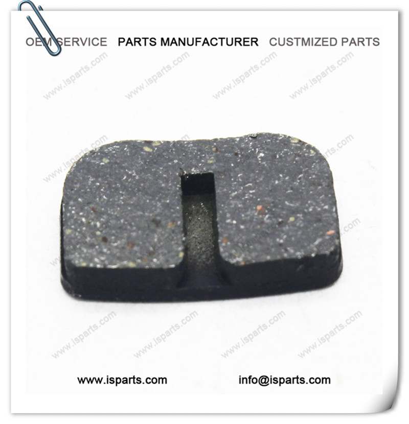 Brake Disc Pads Racing Moto Parts For Sale