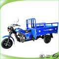 high quality goods carrier tricycle for sale
