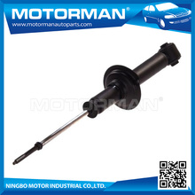 MOTORMAN auto part gas rear shock absorber 341114 for Mitsubishi COLT/MIRAGE/LANCER / ECLIPSE/EAGLE TALON