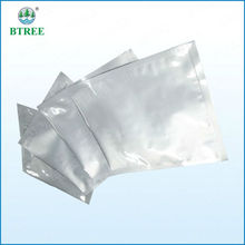 Aluminum Foil Bag with Moisture-resistant and Shading Function Made of PET/AL/CPE