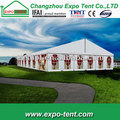 2015 New Design All Weather Tent For Party Tent