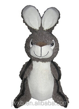 Rabbit Durables Pet Dog Toy