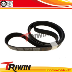 Hot sale diesel engine V ribbed Belt 4983156 4988883 4990977 4990978 4992431 4993944